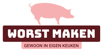 Worstmaken.nl logo